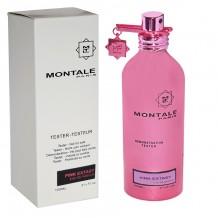 Тестер Montale Pink Extasy, edp., 100 ml