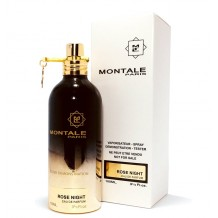Тестер Montale Rose Night, edp., 100 ml