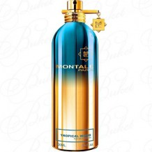 Тестер Montale Tropical Wood, edp., 100 ml (y)