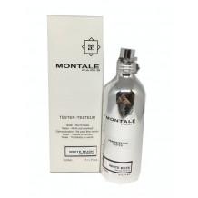 Тестер Montale White Musk, edp., 100 ml