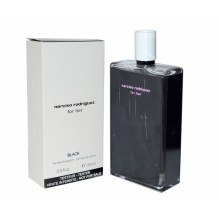 Тестер Narciso Rodriguez For Her Black, edp., 100 ml