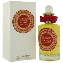 Тестер Penhalicon`s Paithani, edp., 100 ml