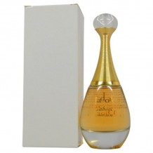 Тестер Christian Dior J'adore, edp., 100 ml
