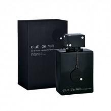 Armaf Club De Nuit Intense Man, 105 ml
