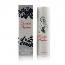 Christina Aguilera, edp., 45 ml