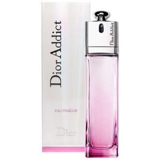 Dior Addict Eau Fraiche, edt., 100 ml