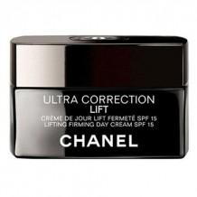 Крем для лица дневной Chanel Precision Ultra Correction Lift Day, 50 g 247