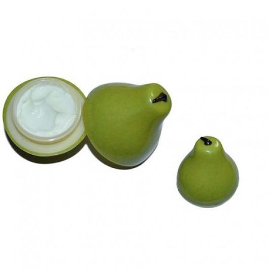 Крем для рук The Saem Fruits Punch Hand Cream 30 ml (груша), 167
