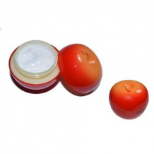 Крем для рук The Saem Fruits Punch Hand Cream 30 ml (яблоко), 167