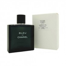 Тестер Chanel Bleu De Chanel, 100 ml