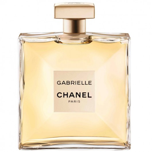 Тестер Chanel Gabrielle, edp., 100 ml