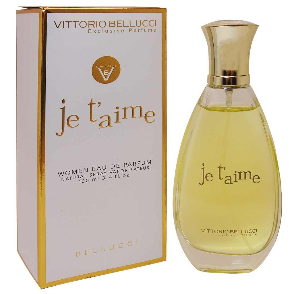 элитная парфюмерия оптом купить